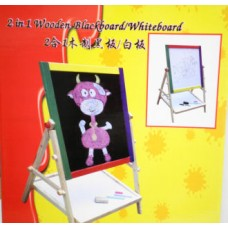 2 in 1 Drawing Board